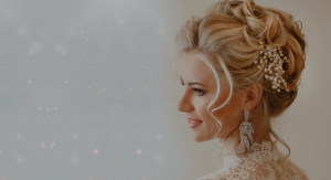 Bridal and Formal Beauty Salon Packages