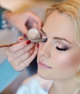 bridal and formal packages in Coral Springs FL