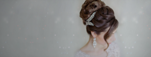 bridal and formal salon hair care packages