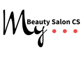 My Beauty Salon CS
